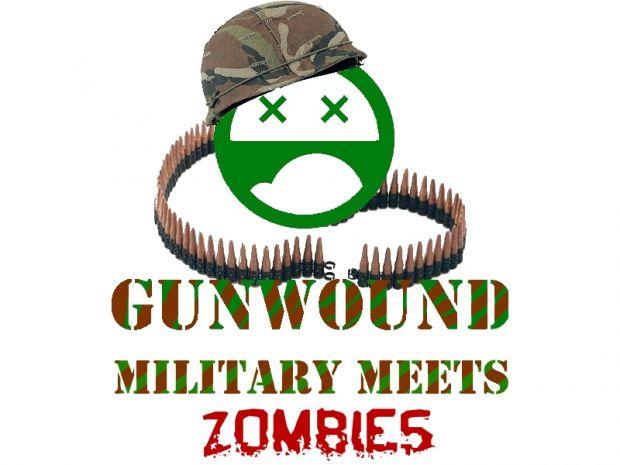 Gunwound V2.1.1