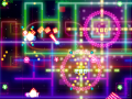 SYNSO 2:Squid Harder Beta Version 0.9