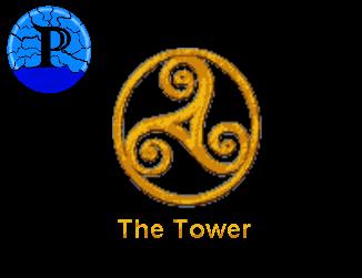 "Planeswalker public release 4 ""the tower"""
