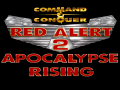 Apocalypse Rising Apr 20th Podcast