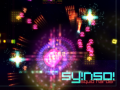 SYNSO:Squid Harder V1.0