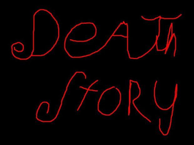 Death Story Demo V1