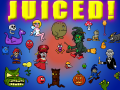 Juiced Demo 2.0 to 2.1 patch