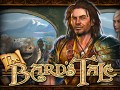 The Bard's Tale Updated Demo
