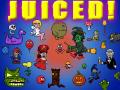 Juiced Updated Demo
