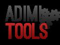 Adimi Tools Native v1.52 for 1.173/1.174