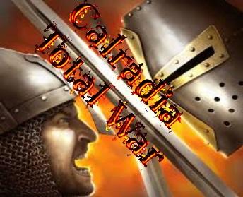 Calradia Total War