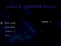SpaceCompression