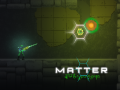 Matter 0.8.1 Windows