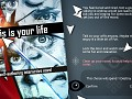 This is your life - Prototype Version 0.0.9