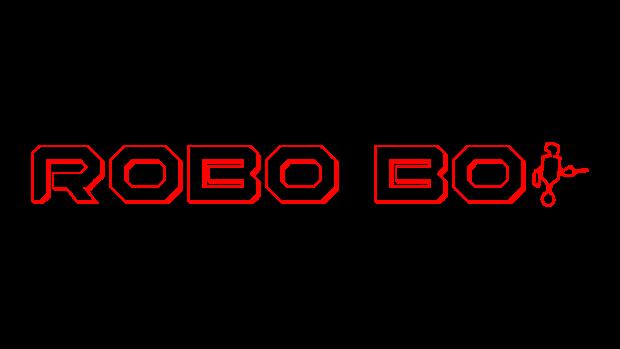 ROBO Boi
