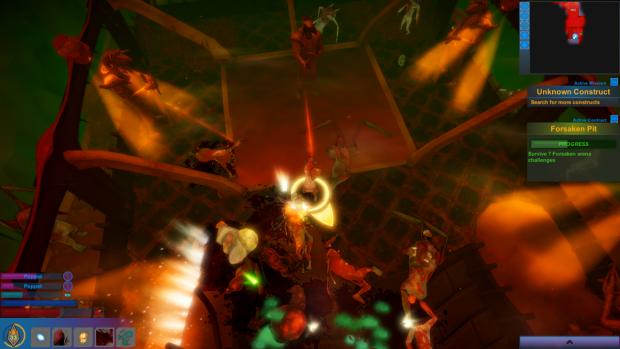 Loot Burn Kill Repeat 2.30(Win)