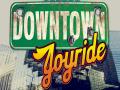 Downtown Joyride