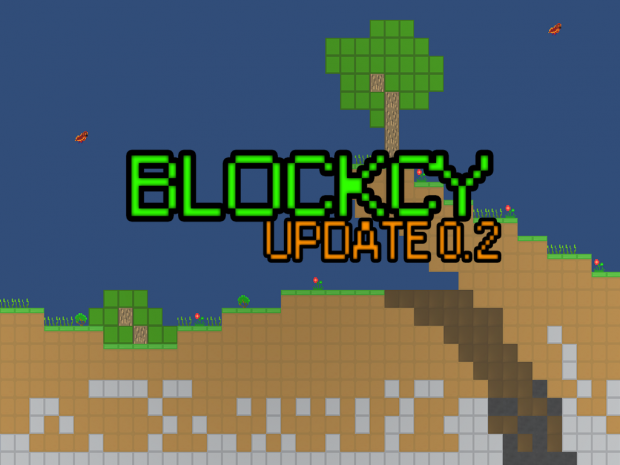 Update 0.2 Download