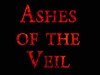 AshesOfTheVeilInstaller