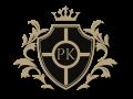 Persistent Kingdoms 1.2
