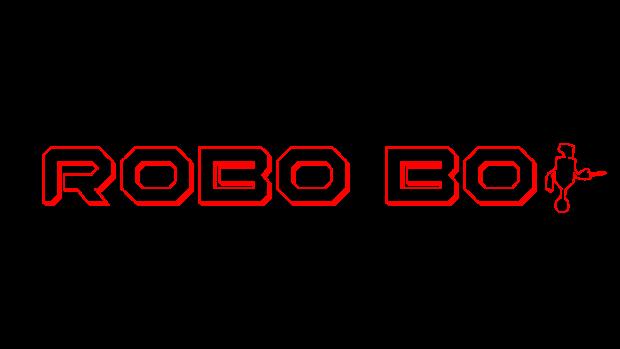 ROBO Boi v1.1.8