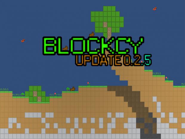 Update 0.2.5 (Download)