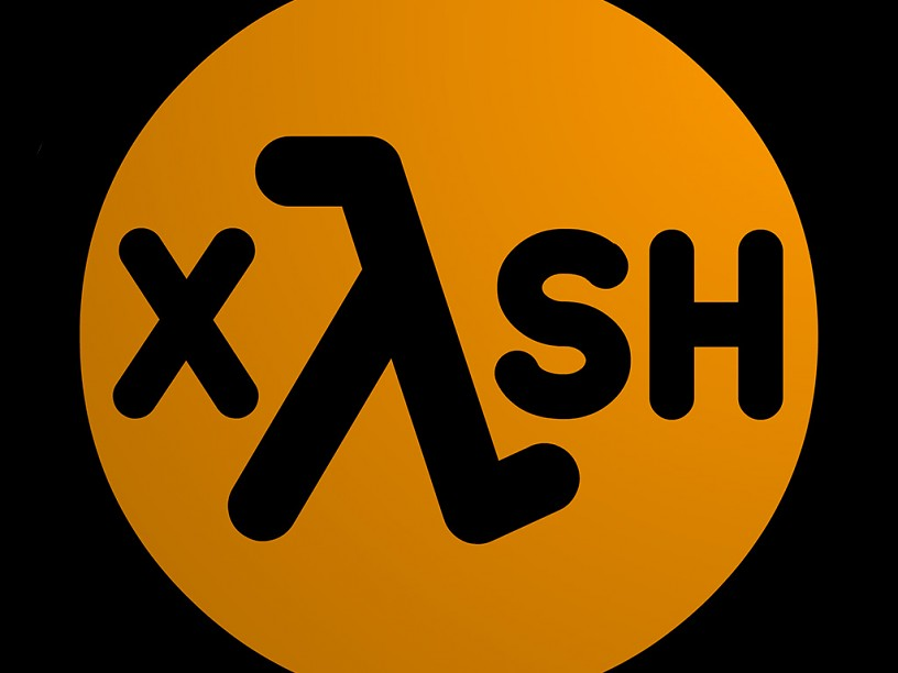 XashXT v0.81, revision 1 (Xash3D mod & toolkit)