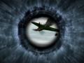 Red Alert - Unplugged | v0.31 | MacOS (.zip)
