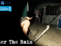 Under The Rain - Demo for Windows 32Bit