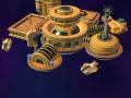 GalacticZoo v1 0