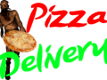 Pizza Delivery 1.2