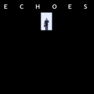 [Unofficial Patch] Echoes cross-platform