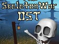The Skeleton War OST