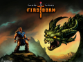Guile & Glory: Firstborn PAX Demo 2018 - Dread Wyrm Update