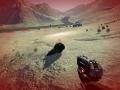 FireVolt Alpha Demo V1