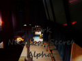 Dark Neighbor secret. Alpha 1.1