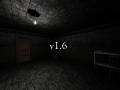 Game under the night sky v1.6