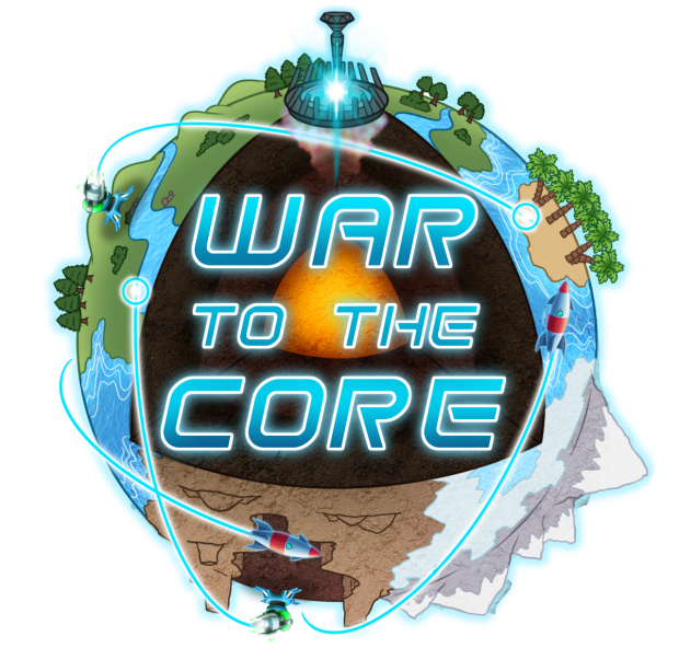 War to The Core Beta Steam Build