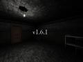 Game under the night sky v1.6.1