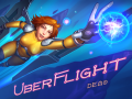 UberFlight DEMO build#396