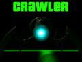 Crawler v1.1