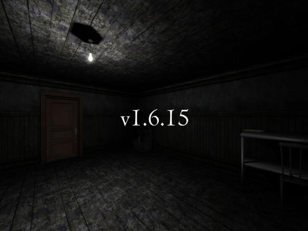 Game under the night sky v1.6.15