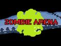 Zombie Arena v1 2 win64