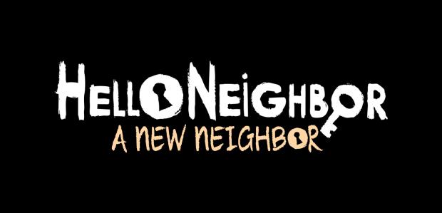 A New Neighbor DEMO 1