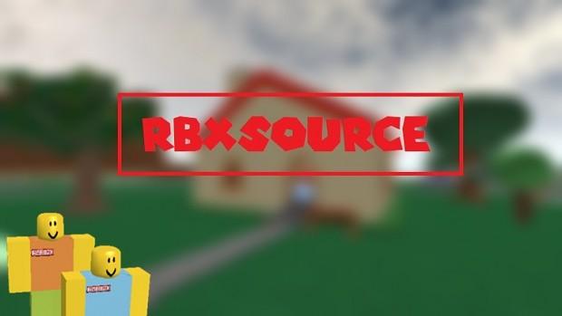 RBXSource v0.2