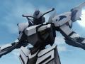 Gundam Versus Mod 1.3 (beta)