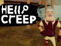Hello Creep Full Release (Old)