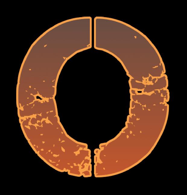 OHMIC Alpha 1