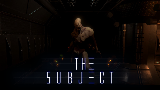 The Subject: Pre-Launch Demo