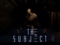 The Subject Official Trailer