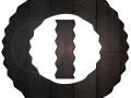 Inadequate (OS10.14 Rebuild Update)