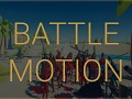 Battle Motion 0.5.8f3 (LINUX)