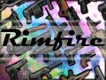 Rimfire v2.5 (REQUIRES HugsLib 6.1.1+)