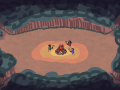 Project Cauldron